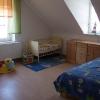 Ferienhaus Rieschweiler_12
