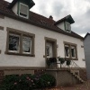 Ferienhaus Rieschweiler_1