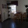 Ferienhaus Rieschweiler_26