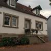 Ferienhaus Rieschweiler_2
