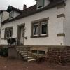 Ferienhaus Rieschweiler_3